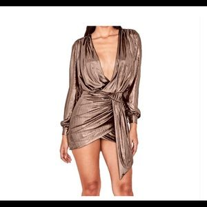 Dresses & Skirts - Sexy skirt dress